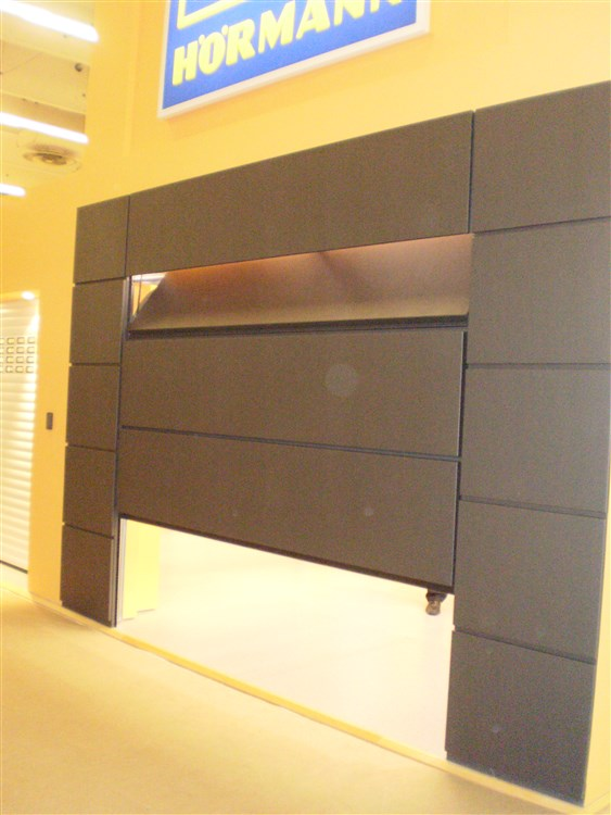 Puertas de garaje segunda mano amazing free vendo puertas - Puertas de garaje de segunda mano ...