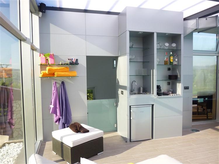 Armarios aluminio para terrazas perfect armarios aluminio para terrazas with armarios aluminio - Armario para terraza ...